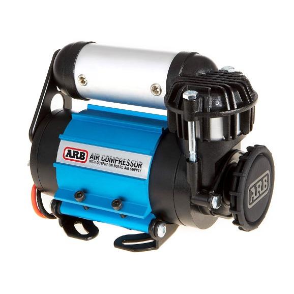 ARB Luftkompressor 12V HD