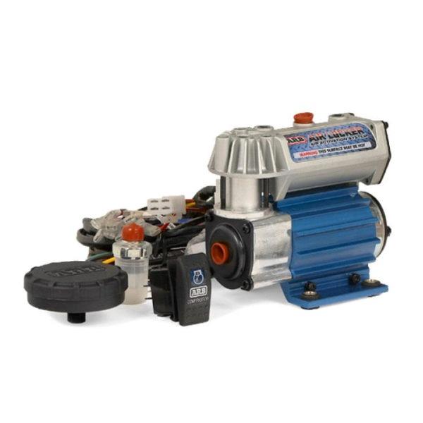 ARB Luftkompressor 12V