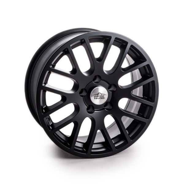 "Arctic Trucks Amarok 17"" (sort)"