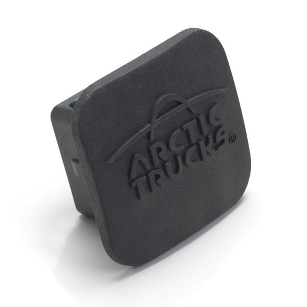 "Arctic Trucks 2"" lokk"
