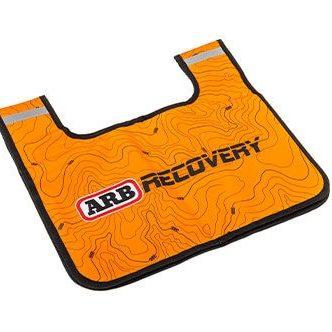 ARB Recovery damper / demper