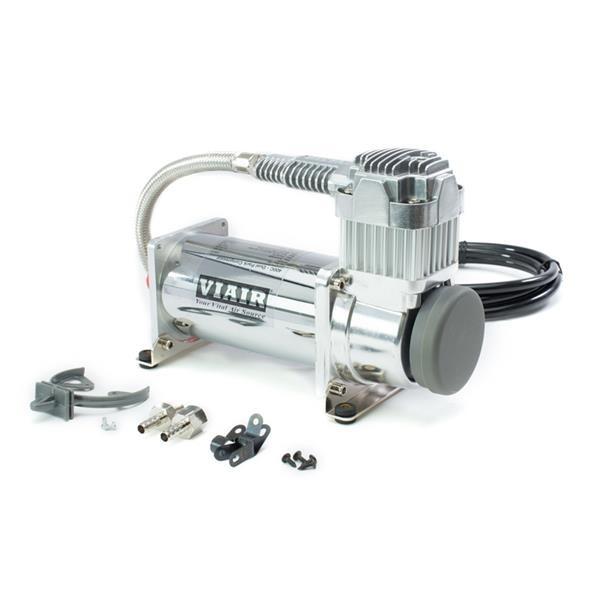 VIAIR kompressor 400C