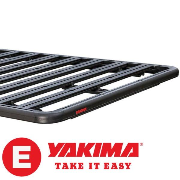 Yakima Lockn'Load Platform E