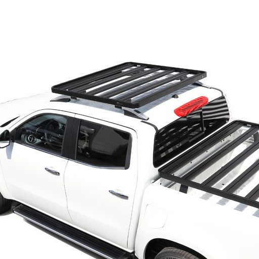 Front Runner Roof Rack Slimline II for rails