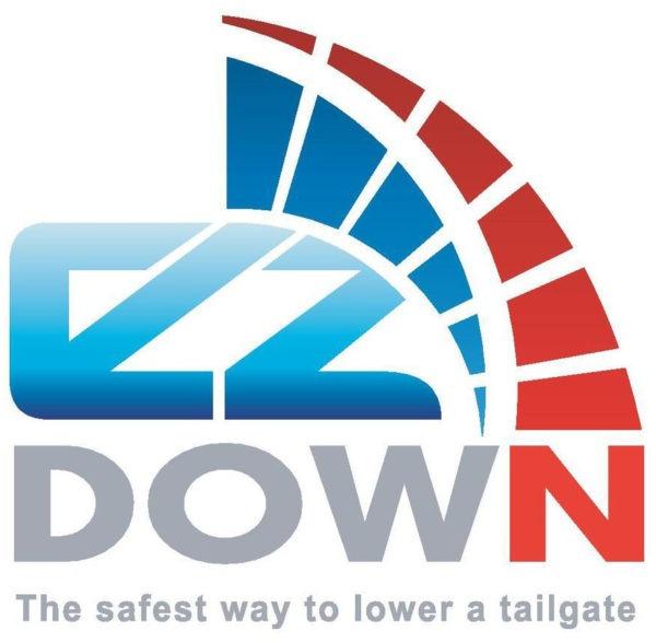 EZ Down
