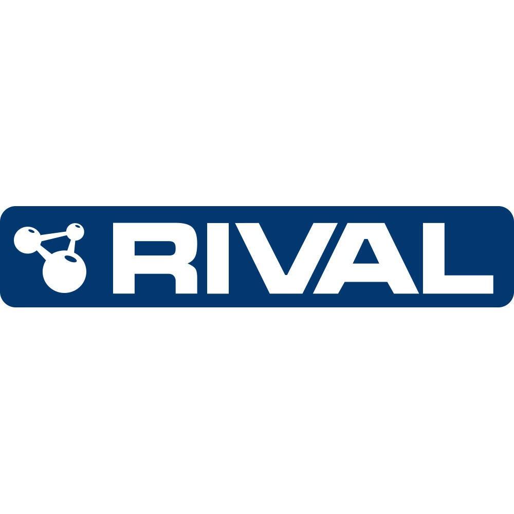 Rival 4x4