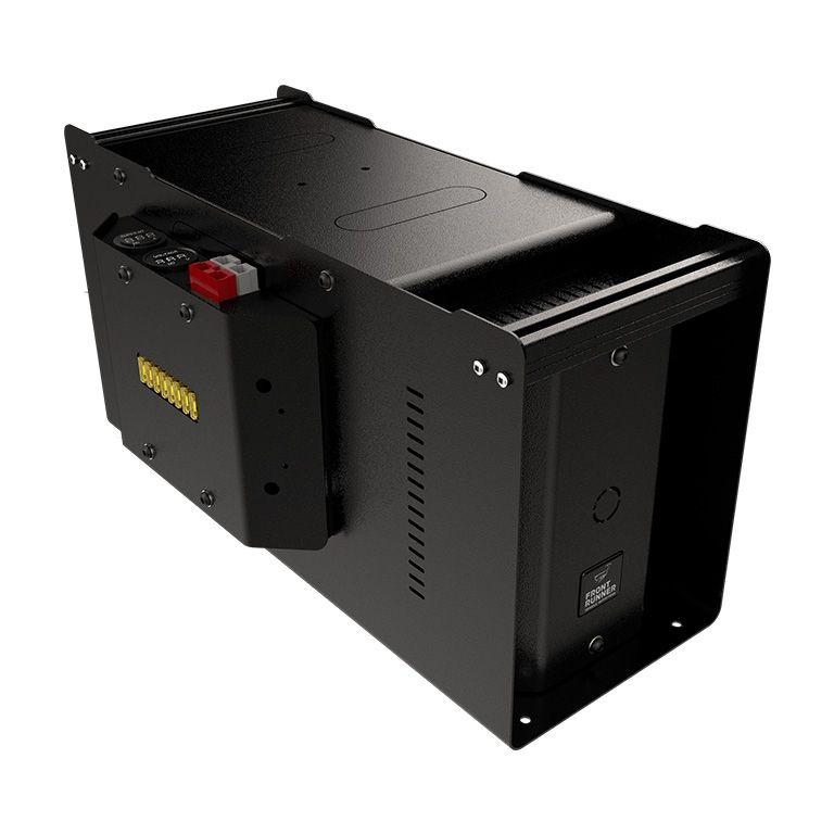 Front Runner Powerbox batteriholder