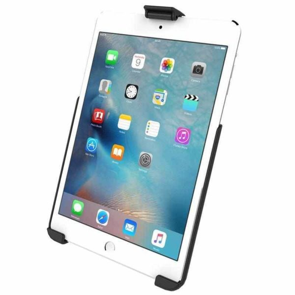 RAM Mount iPad Mini