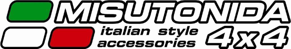 Misutonida logo