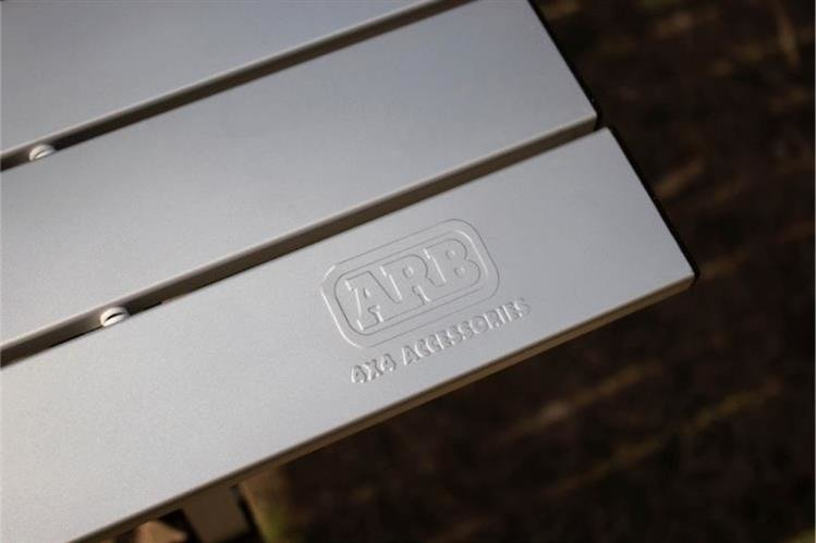ARB Camping Table