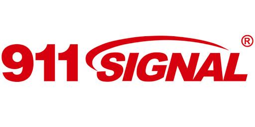 911 Signal